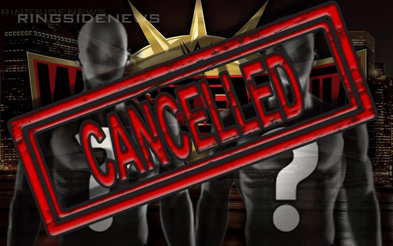 cancelled-wrestlemania