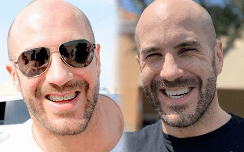cesaro-with-without