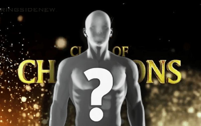 clash-of-champions-spoiler-1