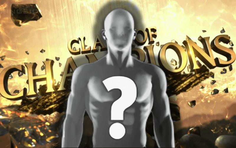 clash-of-champions-spoiler