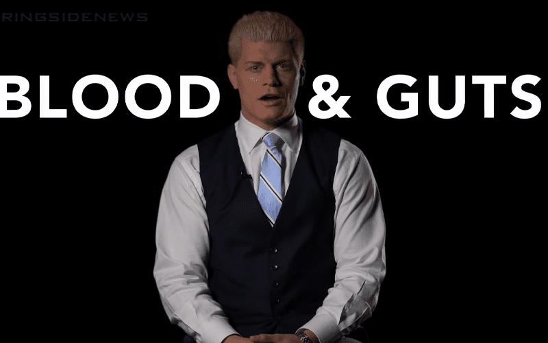 cody-rhodes-guts