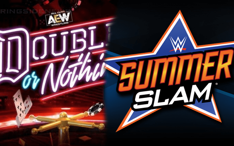UPCOMING NEW MOVIES 2019 / WATCH FREE WWE WRESTLING ONLINE