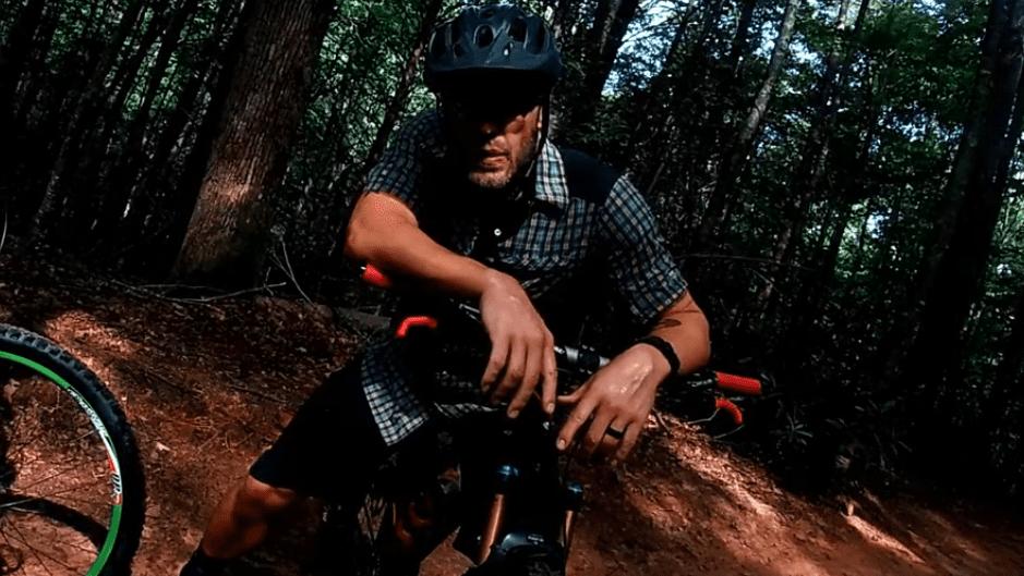 edge bike 42