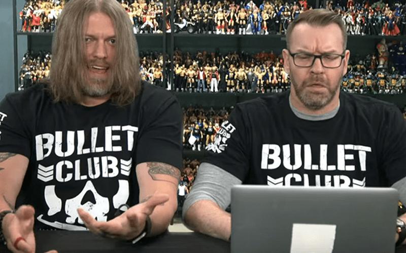 edge-christian-bullet-club