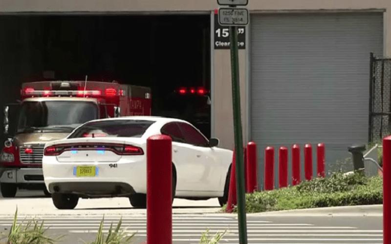 firetruck-police-car
