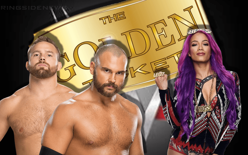 golden-ticket-out-of-wwe