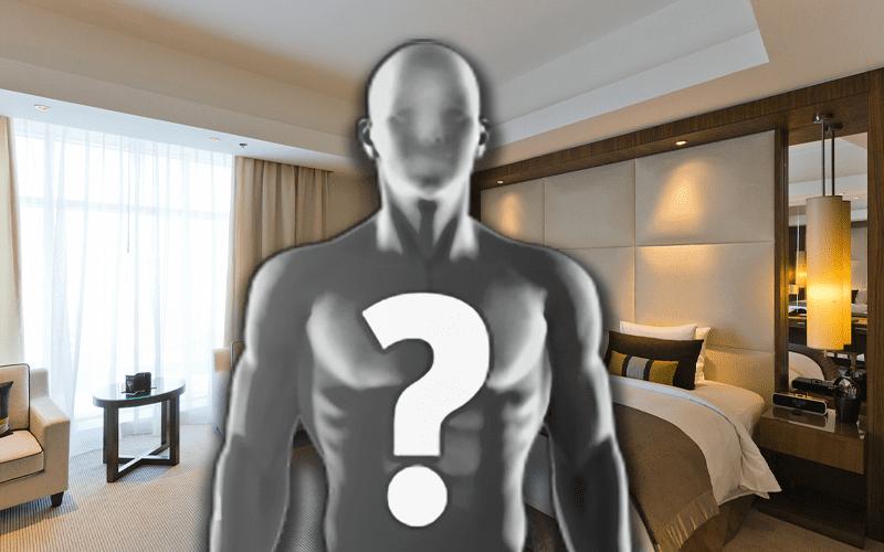 hotel-spoiler-mystery