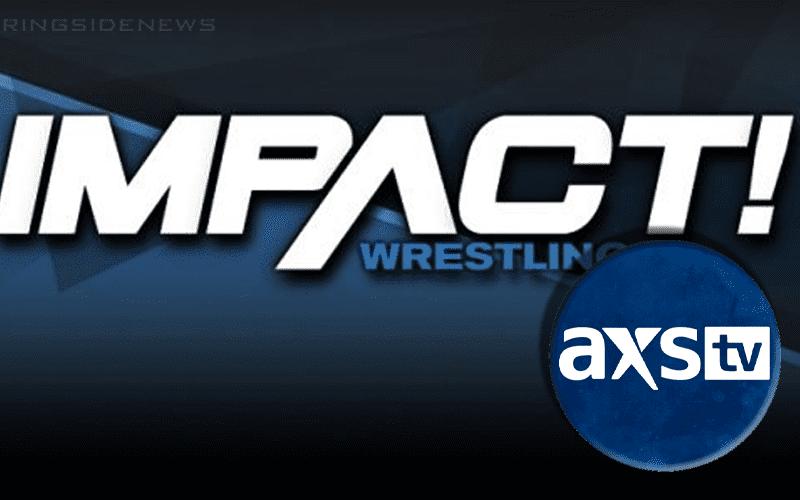 impact-axs