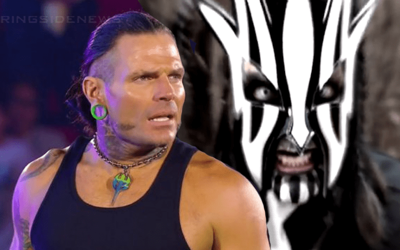 jeff-hardy-willow-24