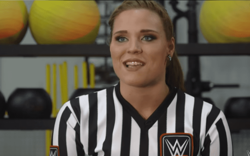 jessika-carr-wwe-referee