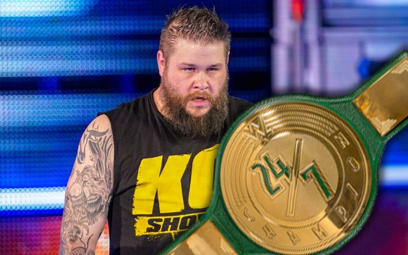 kevin-owens-24-7-title