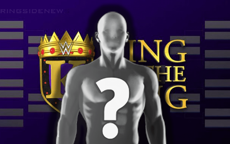 king-of-the-ring-spoiler-424