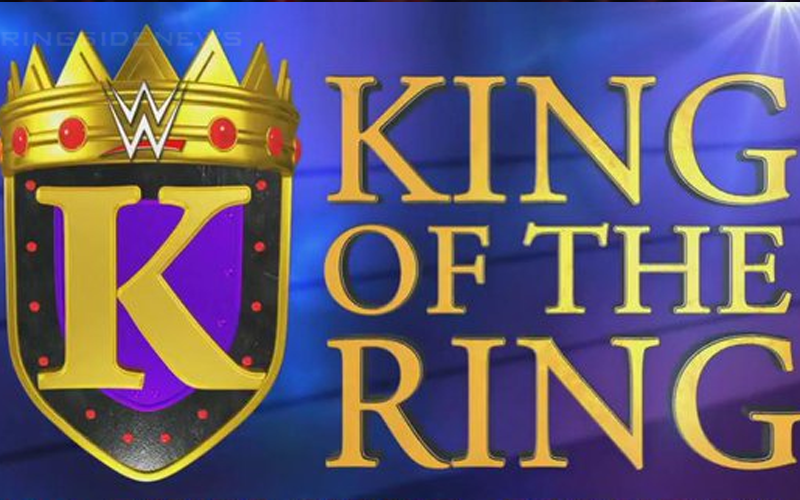king-of-the-ring