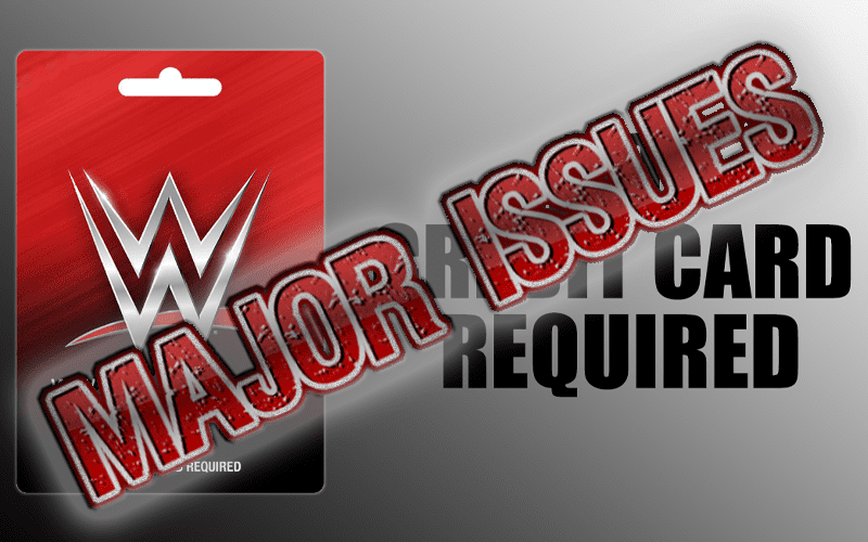 major-issues-wwe-network