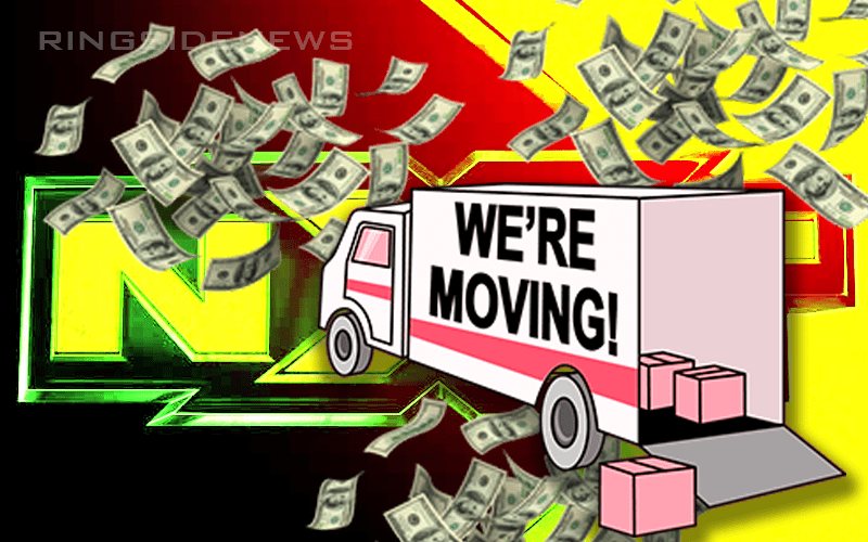money-for-moving-NXT