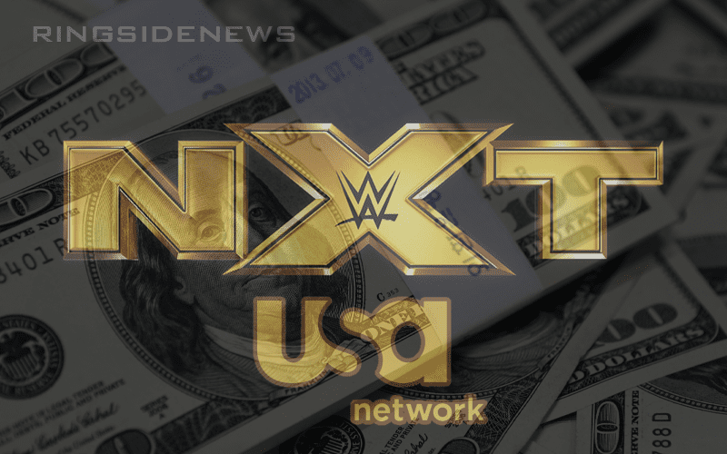 next-usa-network-money-money