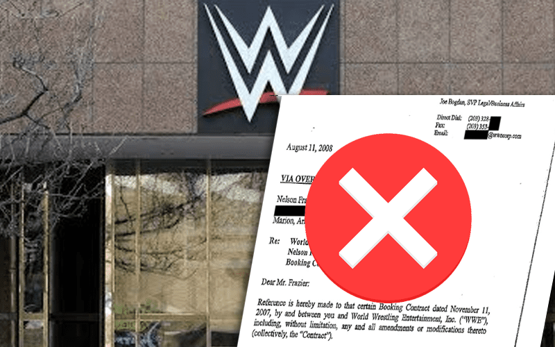 no-more-wwe-terminations
