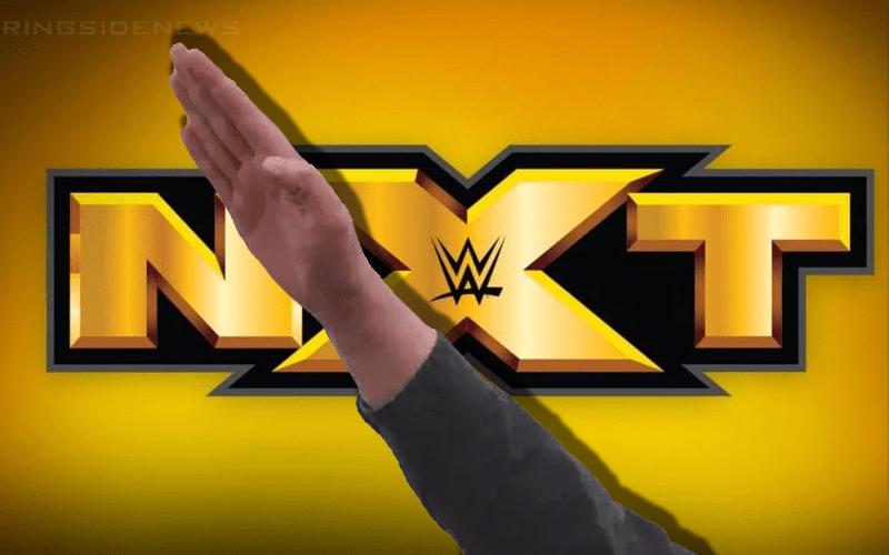 nxt-nazi-salute