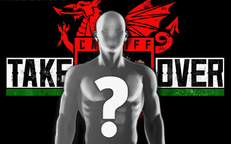 nxt-takeover-uk-cardiff-spoiler