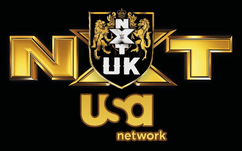 nxt-uk-usa-nxt-usa-network