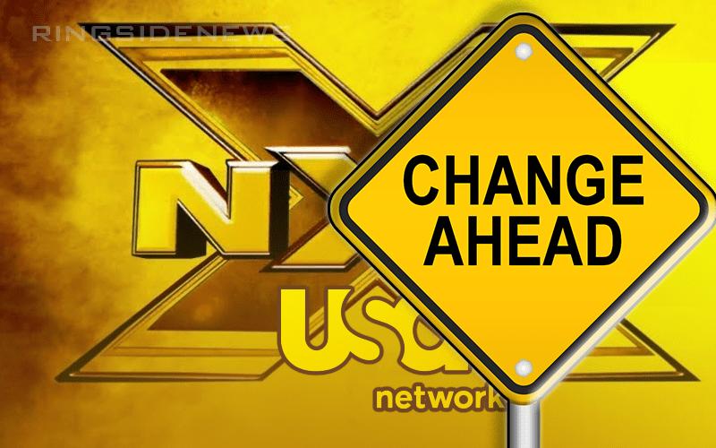 nxt-usa-change