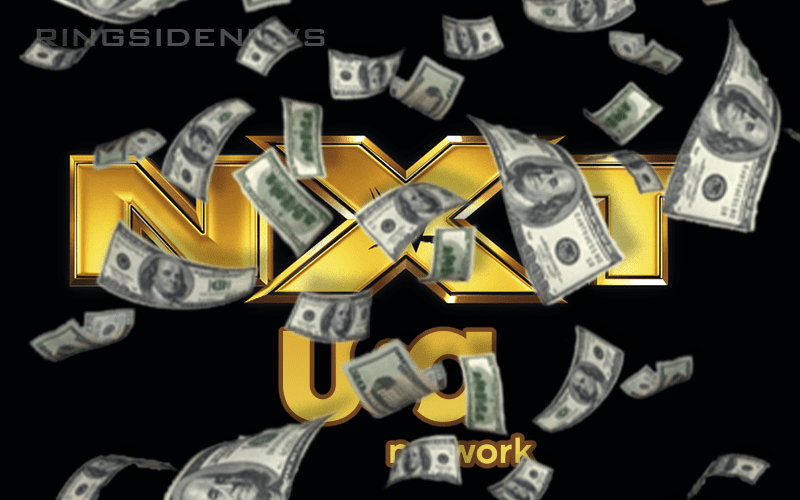 nxt-usa-network-money