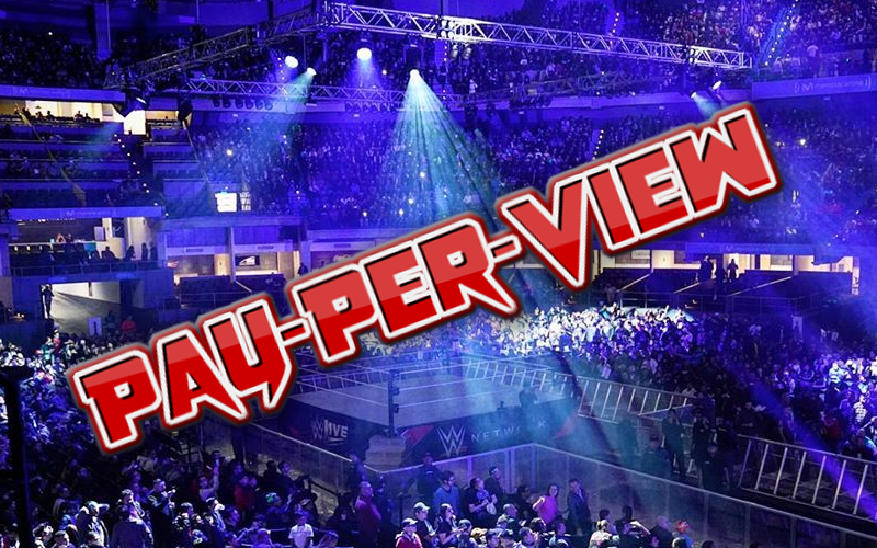 pay-per-view-live-event