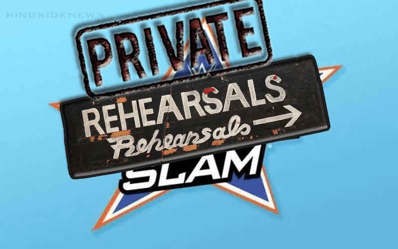 private-reheasaalsdfasdsa-d