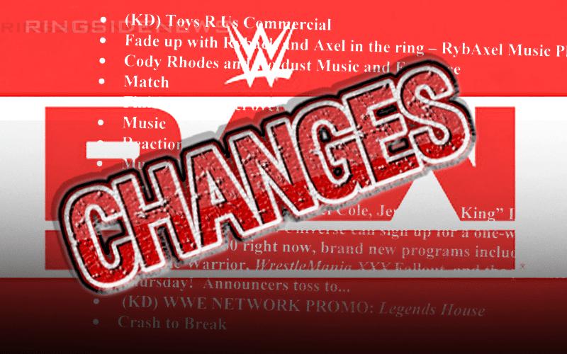raw-script-changes-24