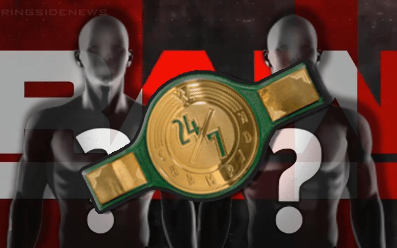 raw-spoiler-24-7-title