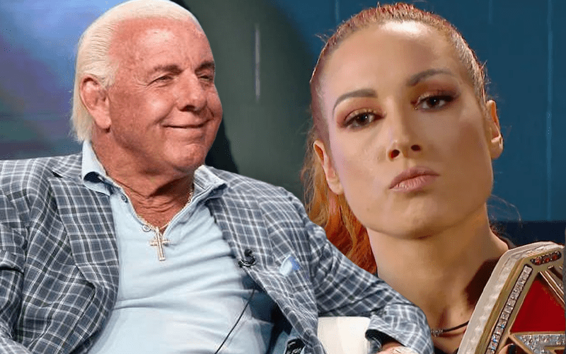ric-flair-becky-lynch-48