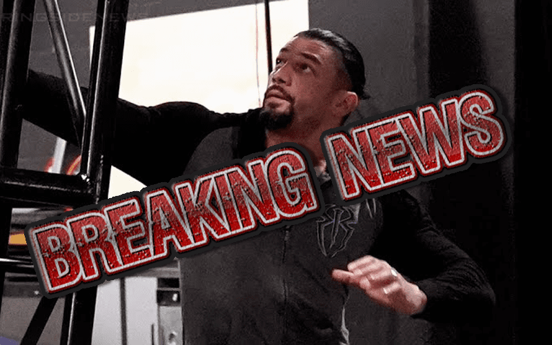 roman-reigns-breaking-news-forklift-bullshit