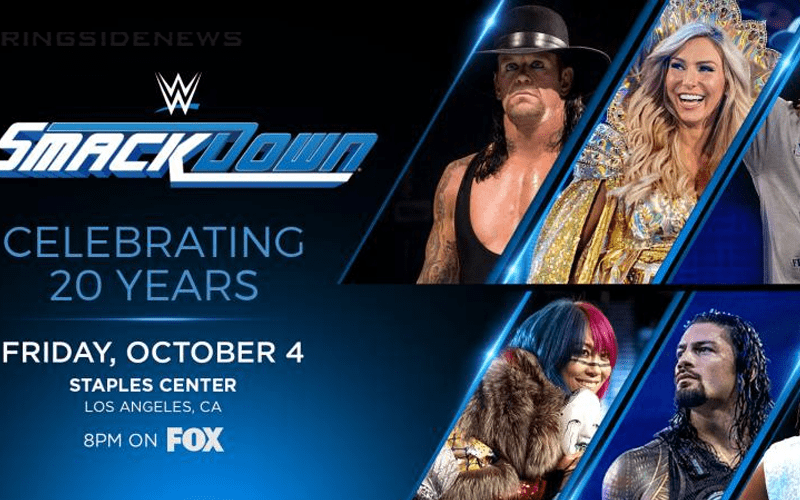 smackdown-20th-anniversary