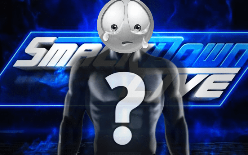 smackdown-spoiler-crying-emotional