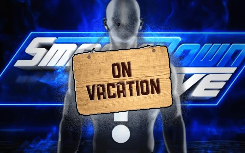 smackdown-spoiler-vacation