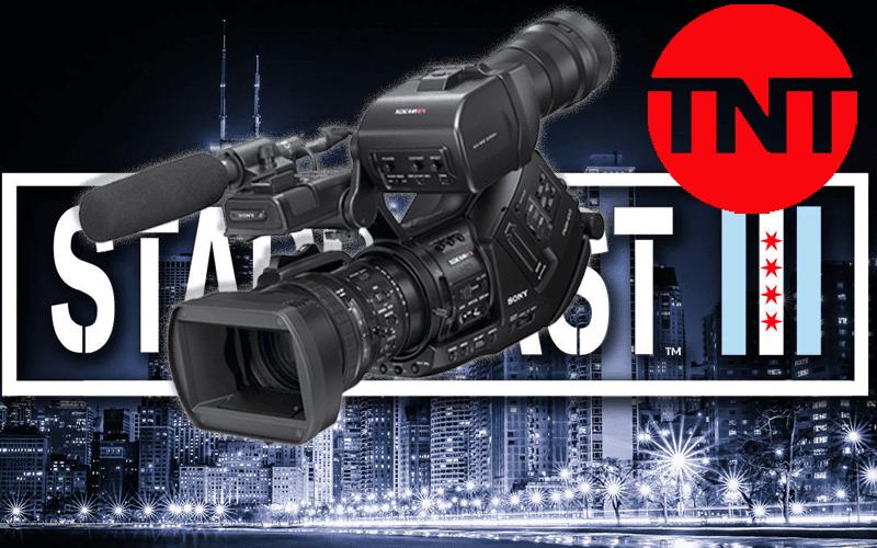 starrcast-tnt-camera