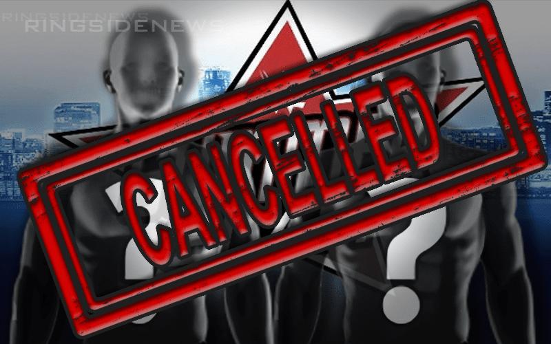 summerslam-spoiler-canceled