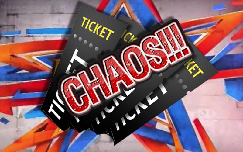 summerslam-ticket-chaos