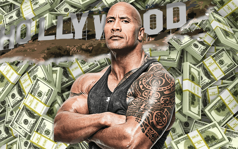 the-rock-hollywood-money