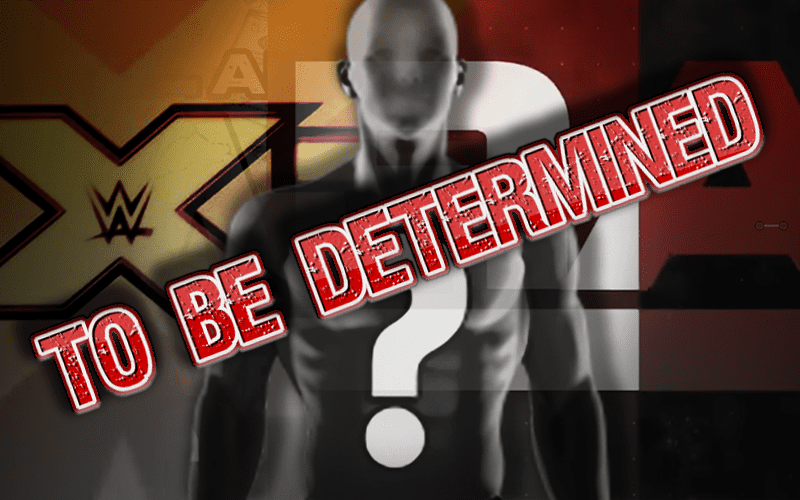 to-be-determined-call-up