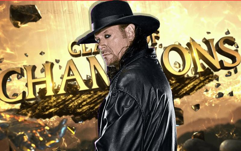 undertaker-clash-of-champions