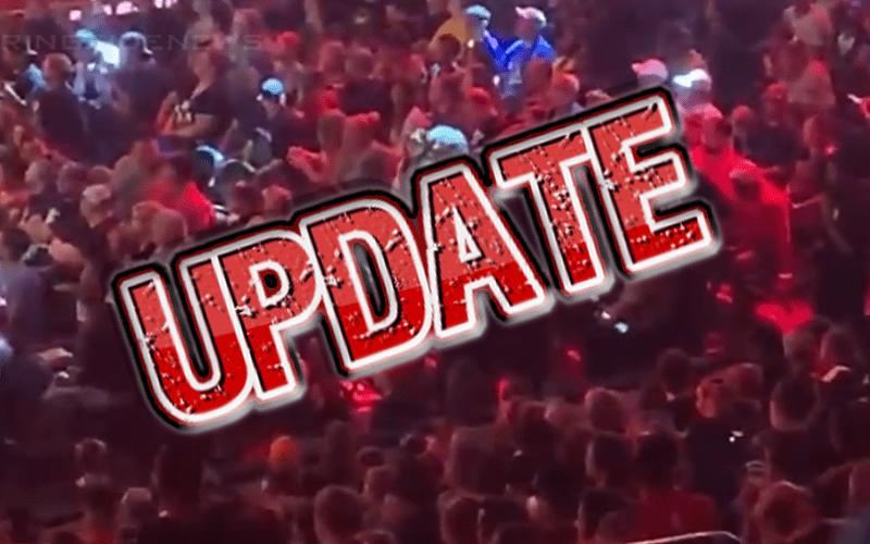 update-crowd
