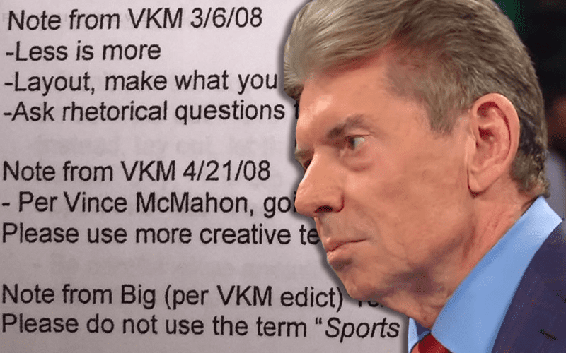 vince-mcmahon-banned-words-angry