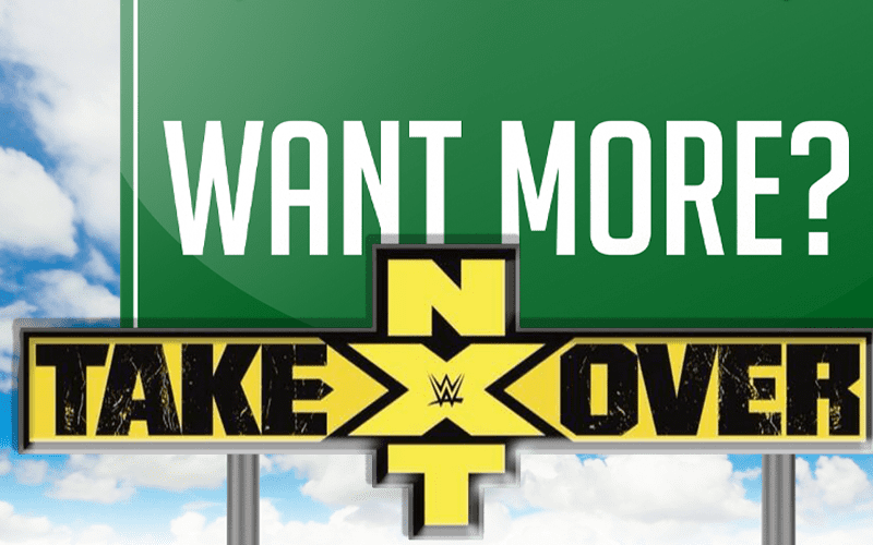 want-more-takeover