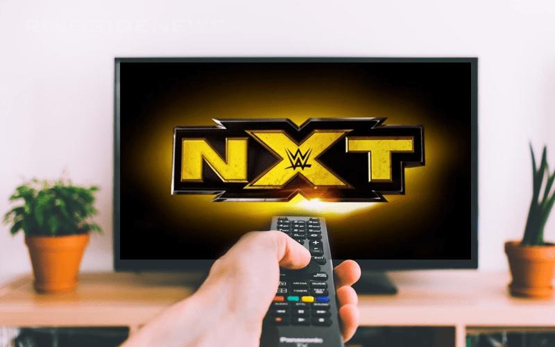 watching-nxt