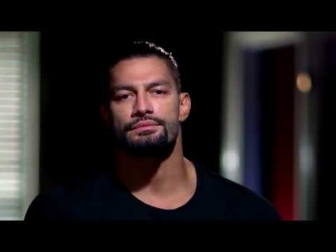 WWE 2K20 Releases Information About Roman Reigns '2K Tower' Mode