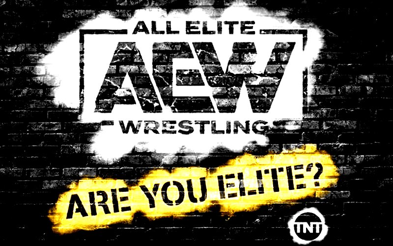 AEW-on-TNT