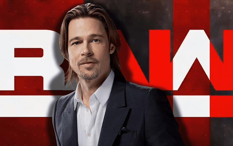 Brad-Pitt-RAW