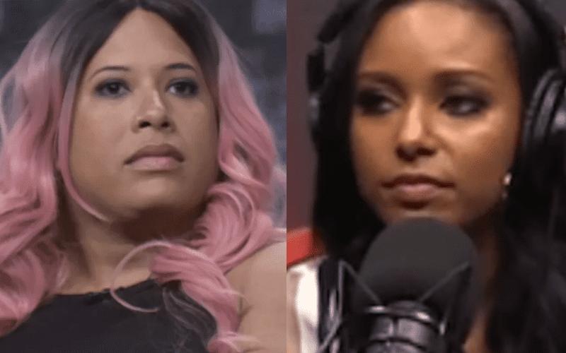 Brandi-Rhodes-Didn't-Realize-Nyla-Rose-Was-Transgender