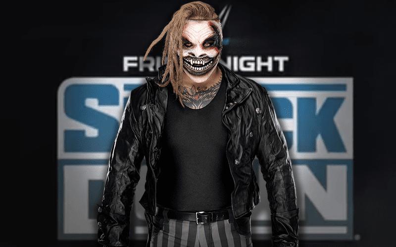 Bray-Wyatt-smackdown